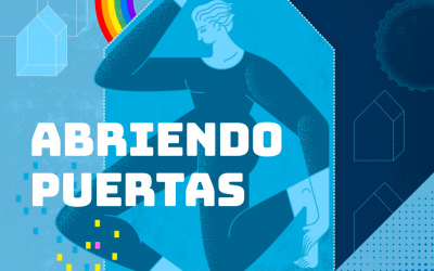 Dia Internacional contra la discriminació sexual